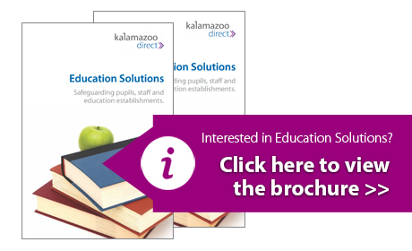 Brochure-Link-Images_Education