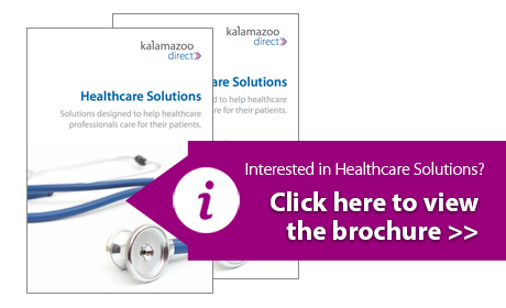 Brochure-Link-Images_Healthcare