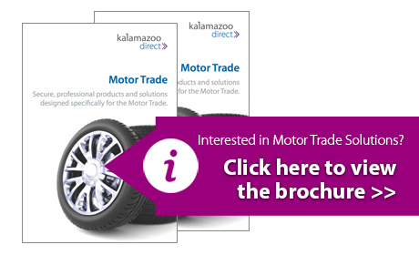 Brochure-Link-Images_Motor-Trade