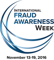 fraud-awareness-2016