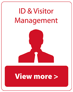ID & Visitor Management