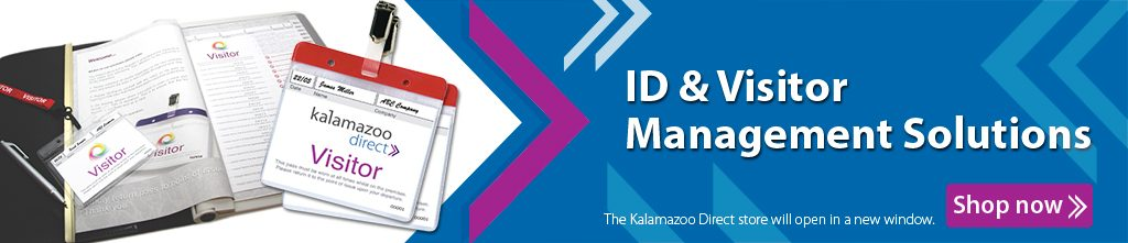 id accessories banner