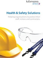 Kalamazoo_Direct_Health_Safety_Solutions-1