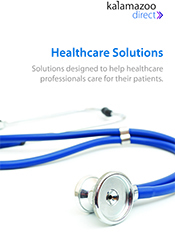 Kalamazoo_Direct_Healthcare_Solutions-1