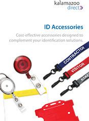 Kalamazoo_Direct_ID_Accessories_Brochure-1