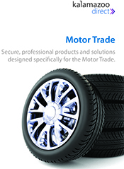 Kalamazoo_Direct_Motor_Trade_Solutions-1