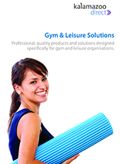 Kalamazoo_Gym_Leisure_Solutions-1