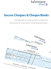 KSS0594 Cheque Brochure.indd
