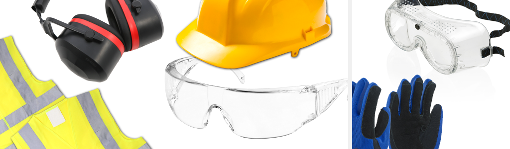 Protective-Equipment-Product-Image-1024x300