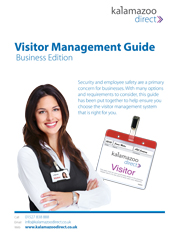 1 Visitor Management - Education_Apr15.indd