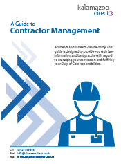 contractor_management_guide