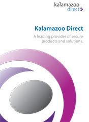 kalamazoodirect